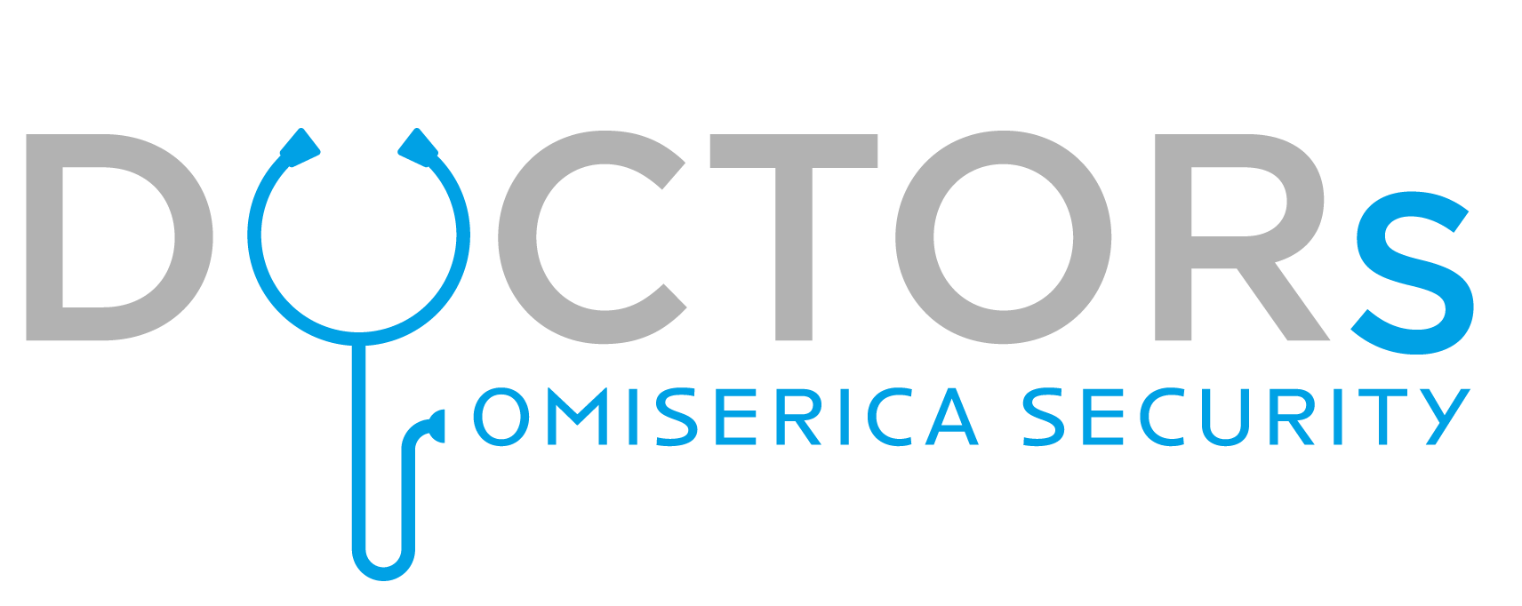 Omiserica-Technology-Security